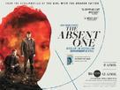 Fasandræberne - British Movie Poster (xs thumbnail)