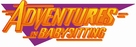 Adventures in Babysitting - Logo (xs thumbnail)