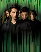"""Supernatural"" - Key art (xs thumbnail)"
