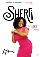 """Sherri"" - Movie Cover (xs thumbnail)"