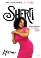 """""""Sherri"""" - Movie Cover (xs thumbnail)"""