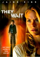 They Wait - DVD cover (xs thumbnail)