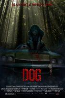 Dog - Movie Poster (xs thumbnail)