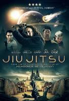 Jiu Jitsu - Movie Cover (xs thumbnail)