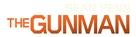 The Gunman - German Logo (xs thumbnail)