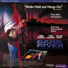 Incident at Dark River - Movie Cover (xs thumbnail)