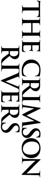 Les rivières pourpres - Logo (xs thumbnail)