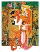 Camelot - Key art (xs thumbnail)