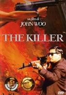 Dip huet seung hung - Italian Movie Cover (xs thumbnail)