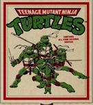 TMNT - Blu-Ray cover (xs thumbnail)