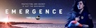 """Emergence"" - Movie Poster (xs thumbnail)"