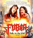 Fubar - Movie Cover (xs thumbnail)