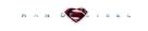 Man of Steel - Logo (xs thumbnail)