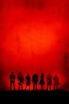 RED 2 - Key art (xs thumbnail)