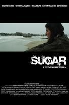 Sugar - Movie Poster (xs thumbnail)