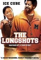 The Longshots - Movie Cover (xs thumbnail)