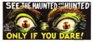 Dementia 13 - Australian Movie Poster (xs thumbnail)