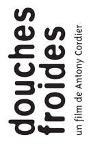 Douches froides - French Logo (xs thumbnail)