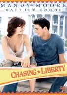 Chasing Liberty - Movie Cover (xs thumbnail)