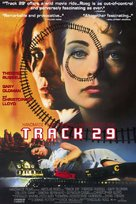 Track 29 - Movie Poster (xs thumbnail)
