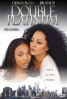 Double Platinum - Movie Cover (xs thumbnail)