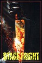 Deliria - DVD cover (xs thumbnail)