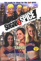 Sugar & Spice - Movie Poster (xs thumbnail)