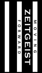 Zeitgeist: Moving Forward - Logo (xs thumbnail)