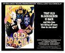 Vampira - Movie Poster (xs thumbnail)