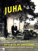 Juha - French Movie Poster (xs thumbnail)