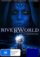 Riverworld - Australian Movie Cover (xs thumbnail)