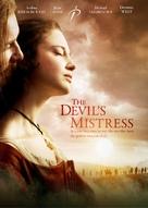 """""""The Devil's Whore"""" - Movie Poster (xs thumbnail)"""