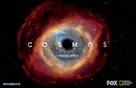 """Cosmos: A SpaceTime Odyssey"" - Movie Poster (xs thumbnail)"