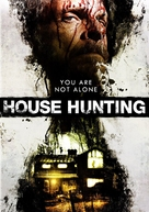 House Hunting - Movie Cover (xs thumbnail)