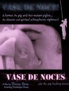 Vase de noces - Movie Poster (xs thumbnail)