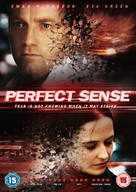 Perfect Sense - British DVD cover (xs thumbnail)