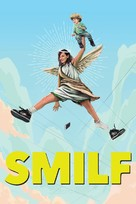 """SMILF"" - Movie Cover (xs thumbnail)"
