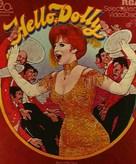 Hello, Dolly! - Movie Cover (xs thumbnail)