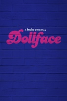 """Dollface"" - Movie Poster (xs thumbnail)"
