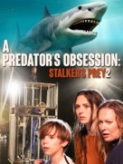 Stalker's Prey 2 - Movie Cover (xs thumbnail)