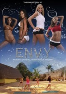 Envy - Movie Cover (xs thumbnail)