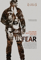 In Fear - Movie Poster (xs thumbnail)