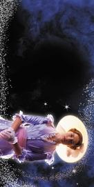 Nanny McPhee - poster (xs thumbnail)