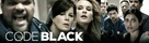 """Code Black"" - Movie Poster (xs thumbnail)"