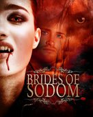 The Brides of Sodom - Movie Poster (xs thumbnail)