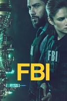 """""""FBI"""" - Movie Cover (xs thumbnail)"""
