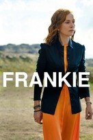 Frankie - French Movie Cover (xs thumbnail)