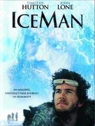 Iceman - Movie Cover (xs thumbnail)