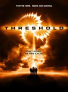 """Threshold"" - poster (xs thumbnail)"