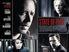 State of Play - British Movie Poster (xs thumbnail)